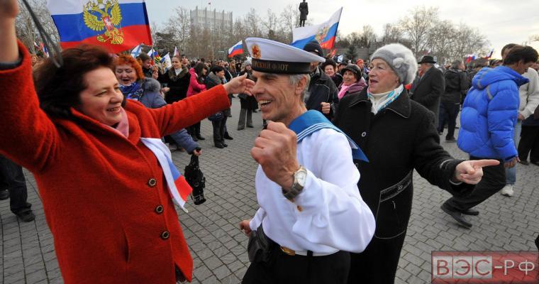 Польские журналисты: В Крыму соблюдаются права всех без исключения национальностей