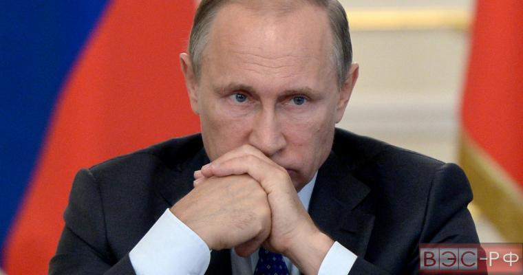 Путин должен сдать Асада и допустить Кудрина или Грефа к власти