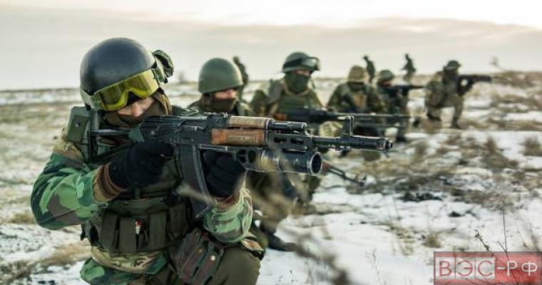 обстановка в Донбассе обострилась, Зайцево снова стало эпицентром боевых действий