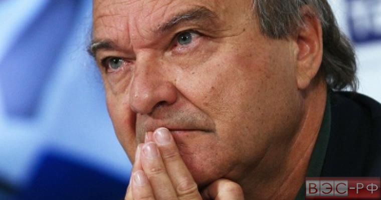 Французский сенатор напомнил главе Болгарии, что Россия - тоже Европа
