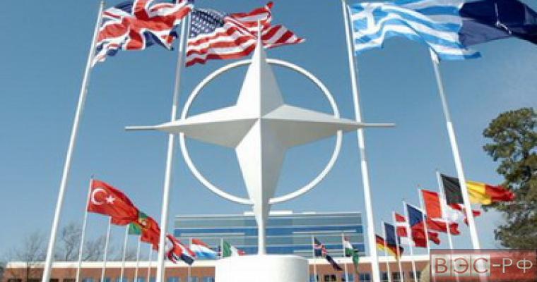 США грозит участь «белой вороны» в НАТО