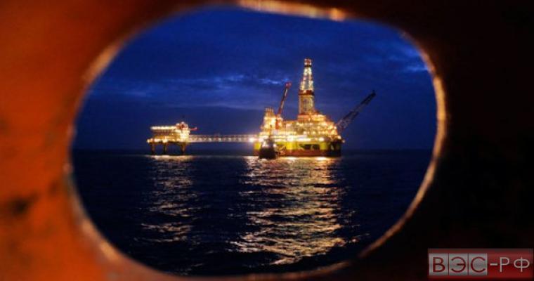 России будет не сложно снизить добычу нефти
