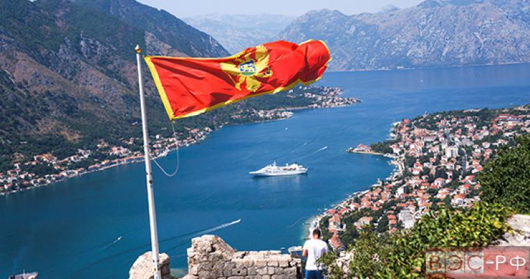 Нарышкин отметил, что НАТО так и не понесло наказания за Черногорию