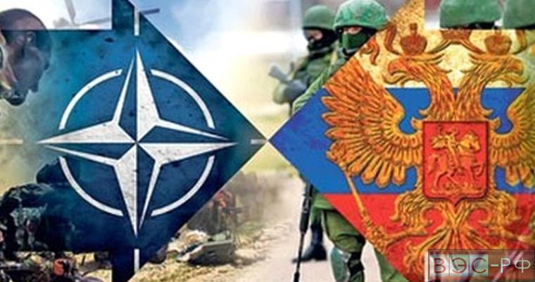 Пентагон твердит о российской угрозе, чтобы оправдать оборонные расходы
