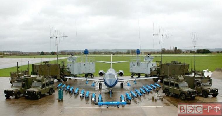 НАТО увеличивает численность войск