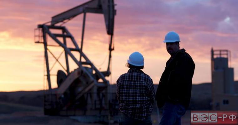 Иран отказался продавать нефть за валюту США