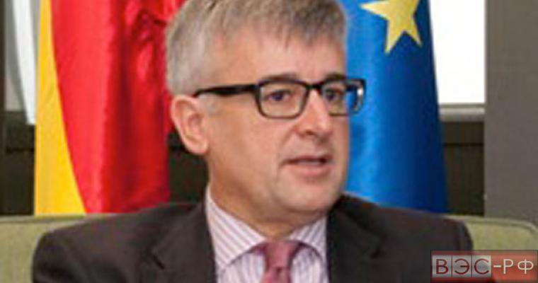 Игнасио Ибаньес