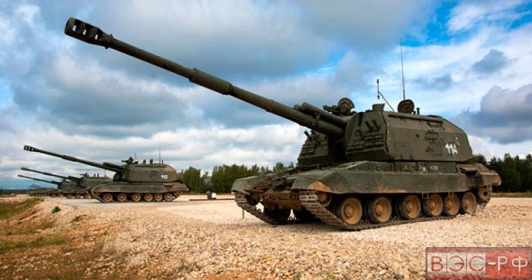 Первая гвардейская танковая армия