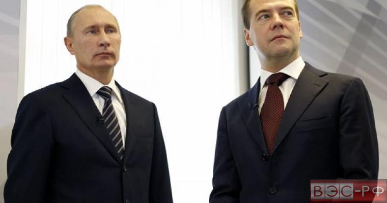 Москва: ЕС не сможет вести бизнес в России, игнорируя ее интересы