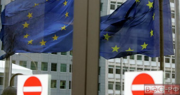 В Восточной Европе пошли на конфронтацию с Меркель