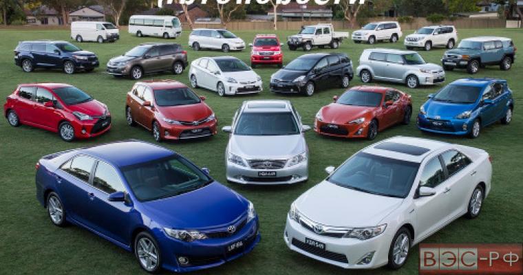 Автоновости: цена Kia Optima нового поколения, Suzuki SX4, Lexus LC500h
