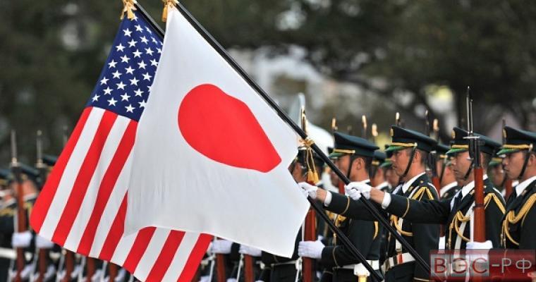 Скандал разразился в Японии из-за заявления о «крови рабов» в жилах Обамы