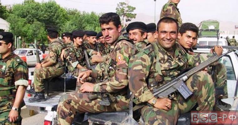 Турецкий спецназ в Диярбакыре обратился к русским