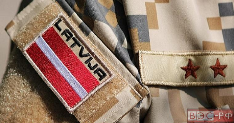 Что Россия нападет на Латвию – это ясно. А потом-то что?