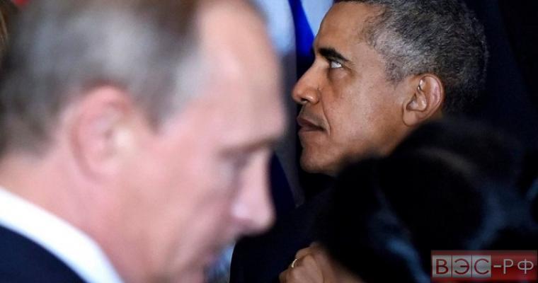 Экспертное мнение: в Сирии на карту поставлен авторитет РФ и США