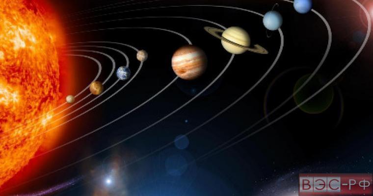 Определено более точное нахождение Планеты Х