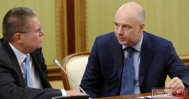 Минфин предложил план поддержки рубля при низких ценах на нефть