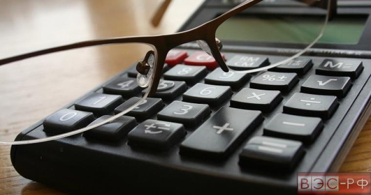 повторная индексация пенсии планируется летом