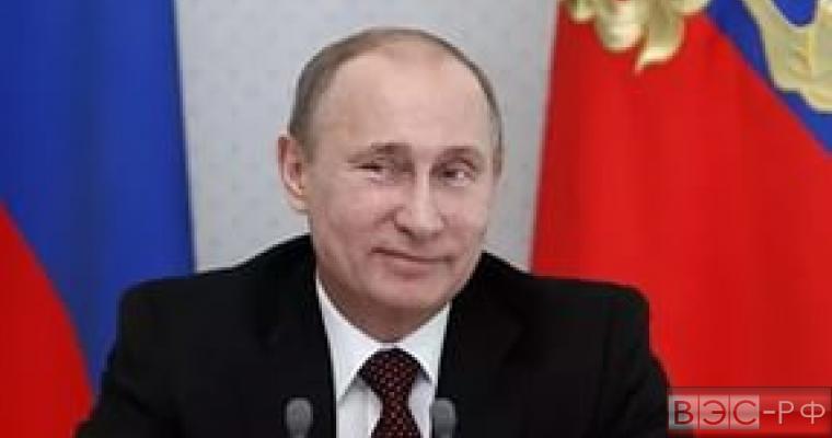 """Путин """"планирует разрушить немецкое общество"""""""