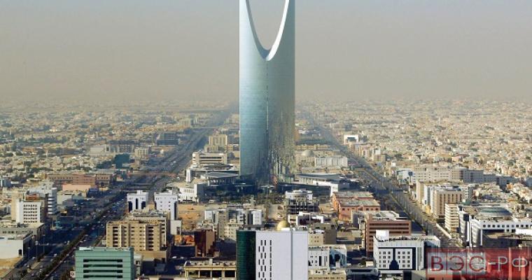 Саудовская Аравия боится России
