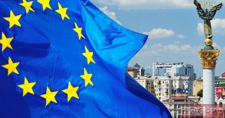 ЕС готов продлить антироссийские санкции