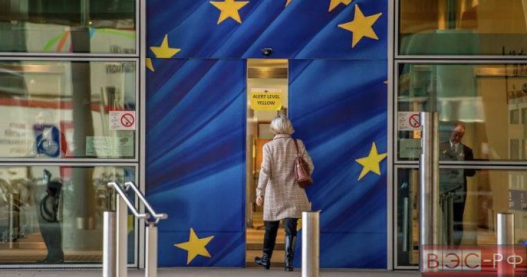 Антироссийские санкции вызывают в Европе все больше споров