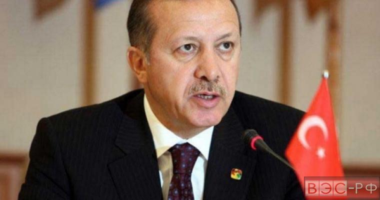 Саммит ЕС и Турции может обернуться крахом европейских ценностей