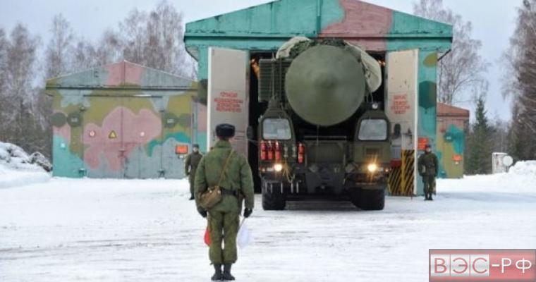 Российская ракета «Рубеж» неприятно удивила США и Китай