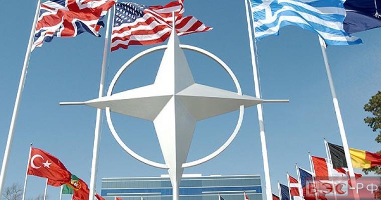 """НАТО и ЕС - в двух-трех """"плохих выборах"""" от краха"""