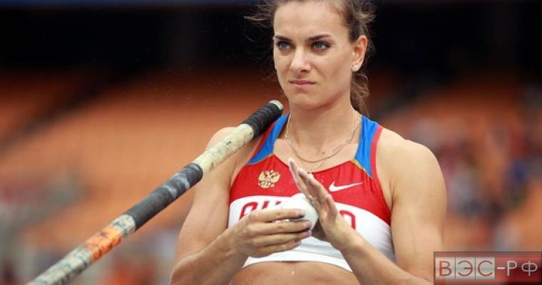 IAAF решит о допуске российских спортсменов до ОИ-2016