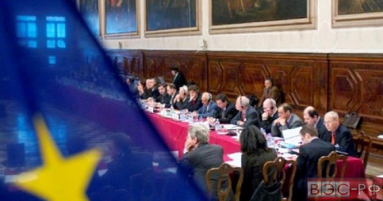 Совет Европы считает, что Россия должна внести изменения в Конституцию