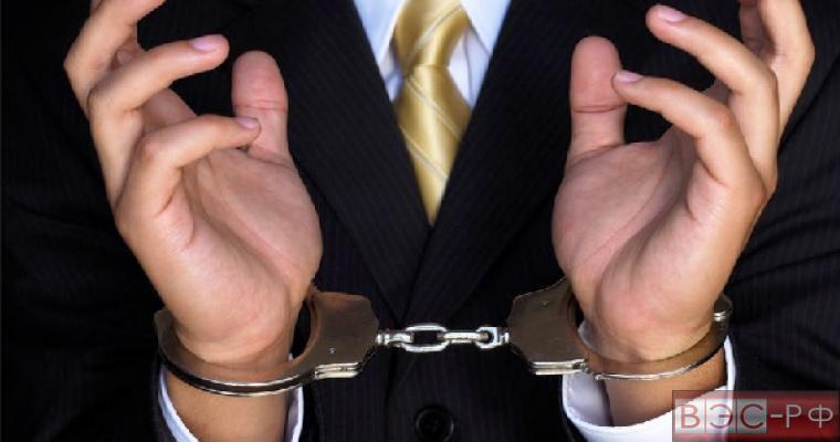 Коррумпированный чиновник попался в Комсомольске-на-Амуре