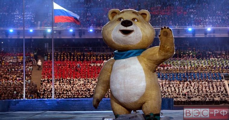 Допинговый скандал угрожает победителям сочинской Олимпиады