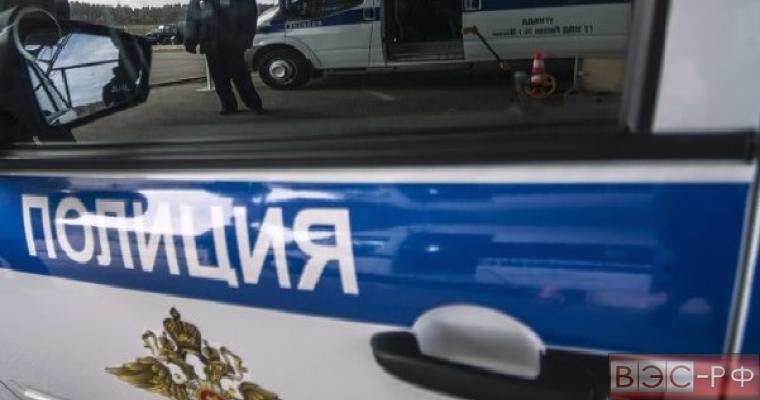 В ростове-на-Дону задержан террорист