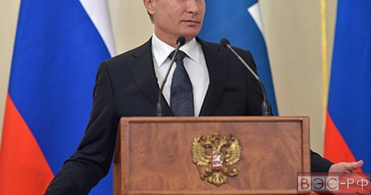 Россия отказала требованиям Америки
