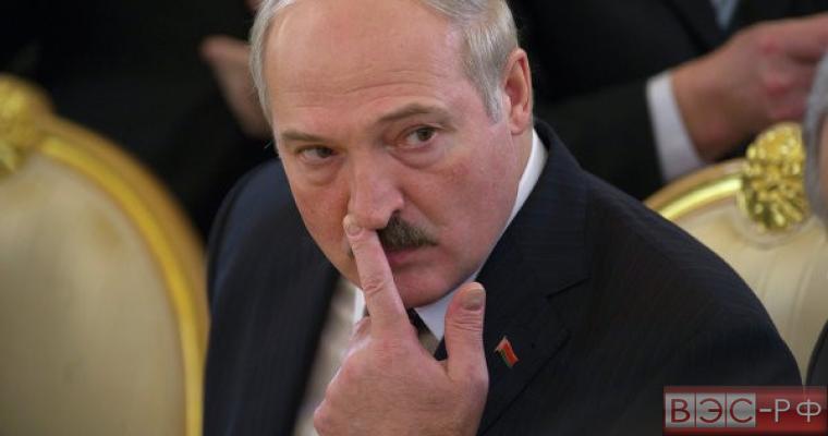 В Белоруссии попросили Украину не лезть с советами о русском языке