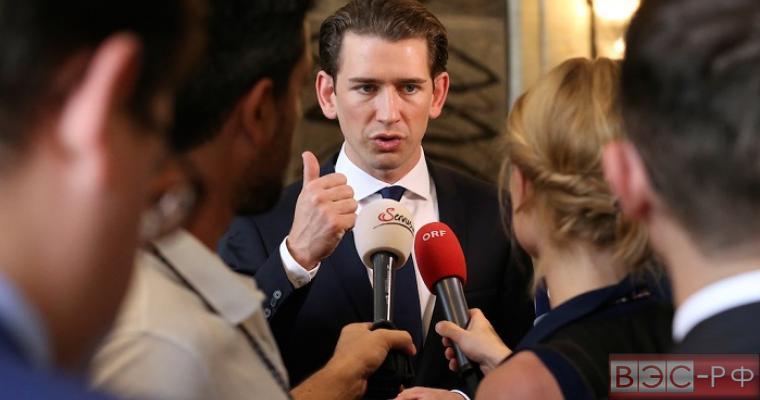 Стали известны страны ЕС, выступившие против «Северного потока-2» на саммите в Брюсселе