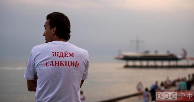 Госдуму не впечатлил финский демарш в адрес Крыма