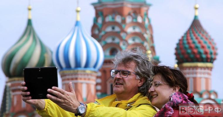Госдеп против: американцы массово едут в Россию вопреки предостережениям