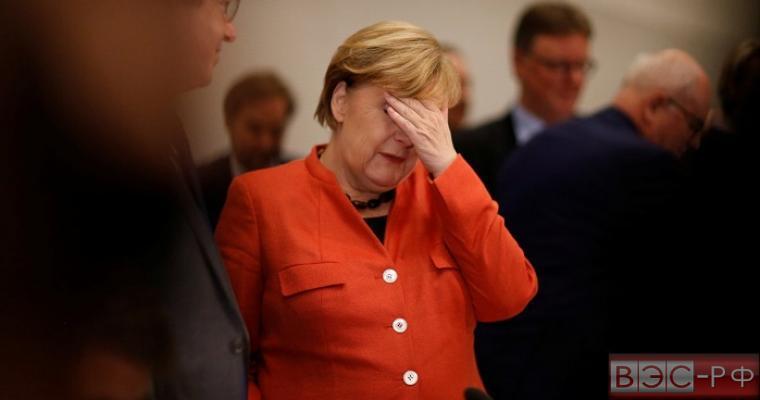 Названа наиболее пострадавшая от антироссийских санкций страна ЕС