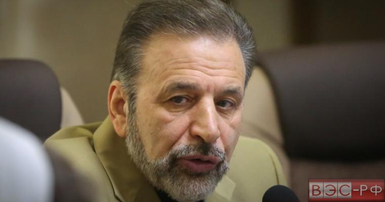 Министр связи Ирана: полученные от США $400 млн были частью сделки по ядерной программе