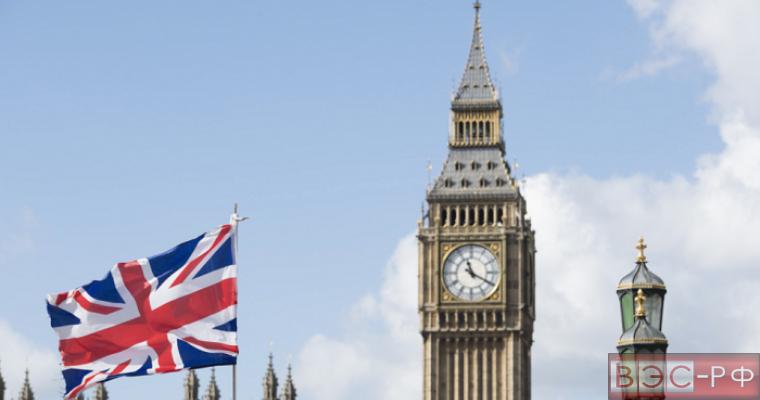 Британский парламент пришел в ярость после реакции российского посольства на расследование по делу Скрипаля