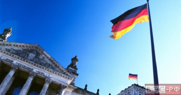 Берлин планирует предложить Москве план возвращения перемирия в САР