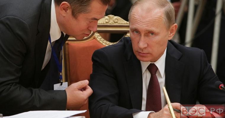 В Кремле сказали, как относятся к тем, кто хранит деньги в американской валюте