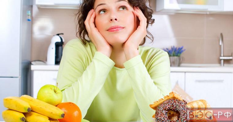Ученые нашли способ много есть и худеть