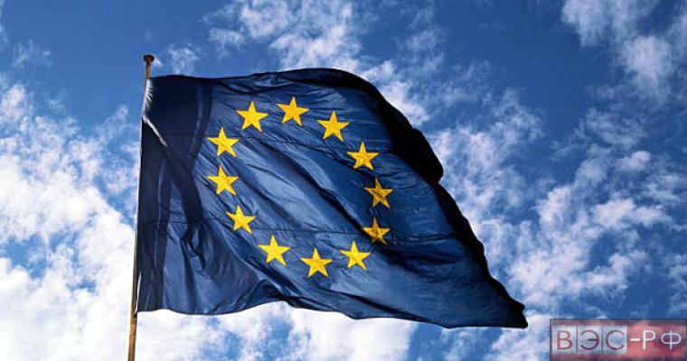 Еврокомиссия прекратит проверку атомной станции «Пакш»