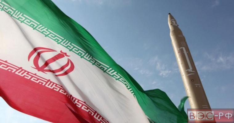 Иран пригрозил США запуском ядерного завода