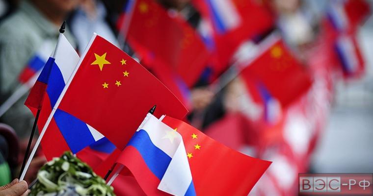 Китай поедет на Паралимпиаду в Москву, а не в Рио, — источник