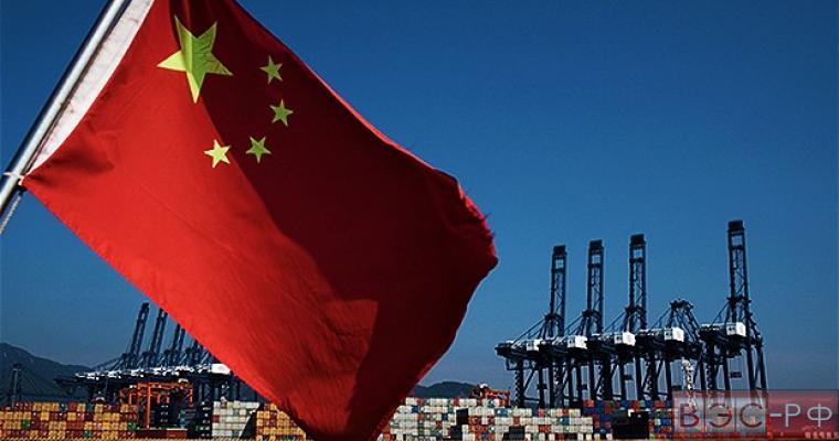 Китай забраковал урожай с Украины
