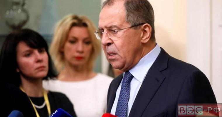 МИД указал Польше на абсурдные обвинения и подтвердил высылку историка
